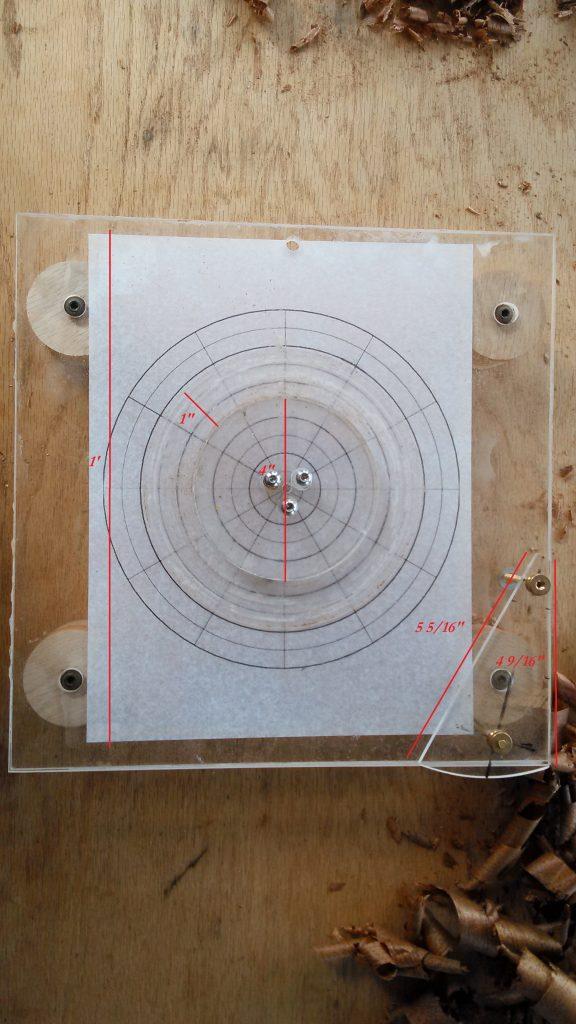 Radial Rosette Maker Aerial Dimensions (1)
