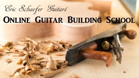 ES Guitars ONLINE