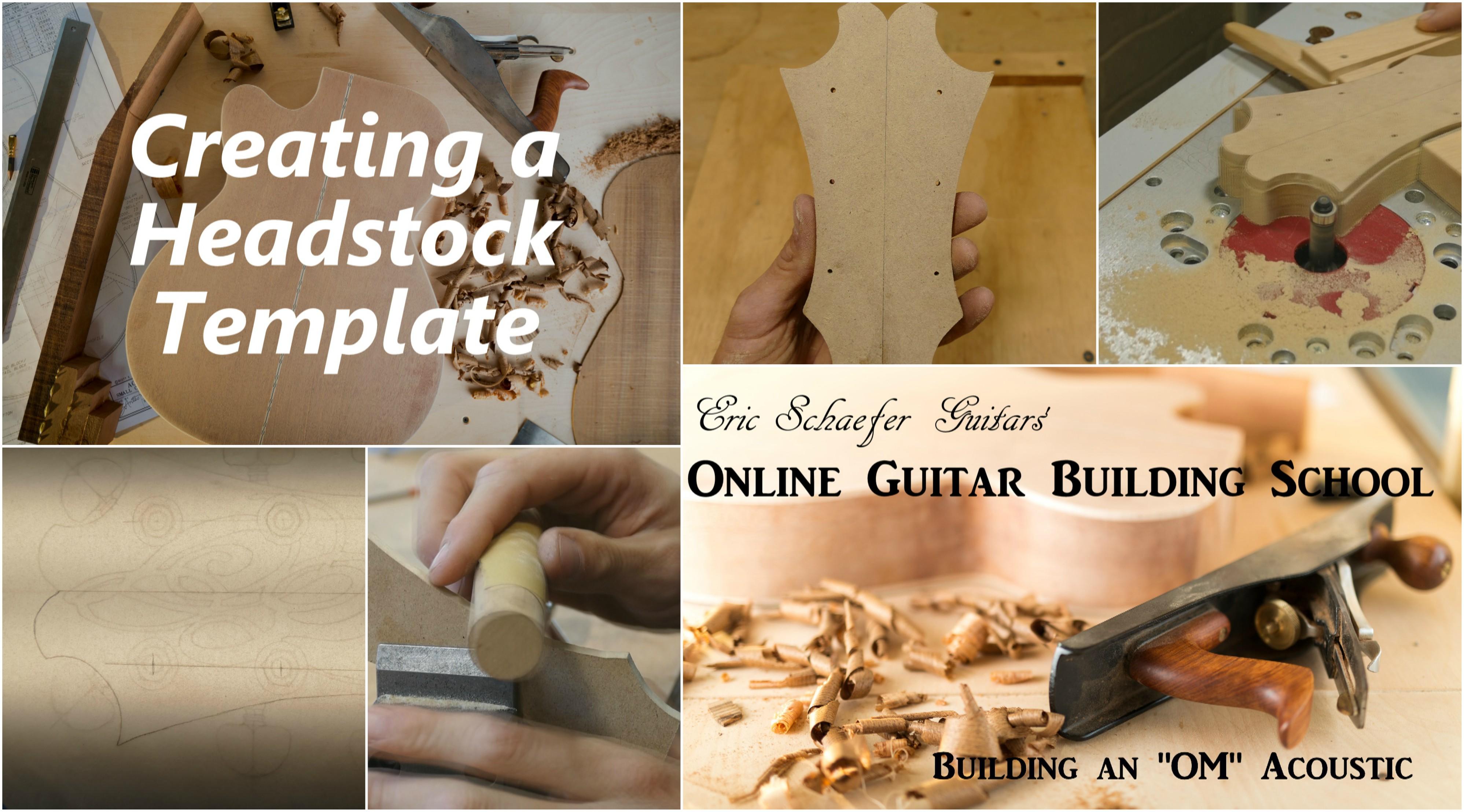 luxury guitar headstock template festooning professional resume